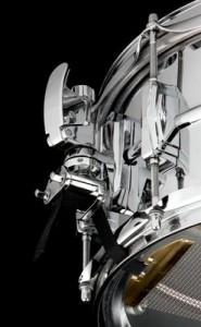 Dunnet R4-L strainer