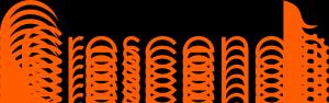 Crescendo Logo
