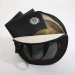 DnB cymbalbag small