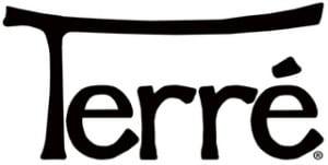 Terre logo