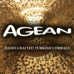 Agean hand crafted
