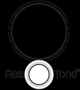 Reso Tone dunnett