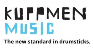 KuppmenMusic_logo_TAG white