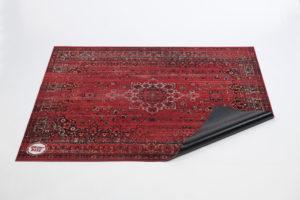 drumnbase dnb vp185 vintage persian drum rug drum mat anti slip durable reducing vibrations grip. Black Bedroom Furniture Sets. Home Design Ideas