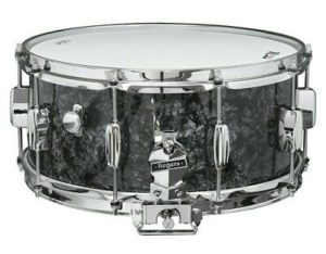 Rogers-Snare-33BP-Dyna-Sonic-14-x-65-BB