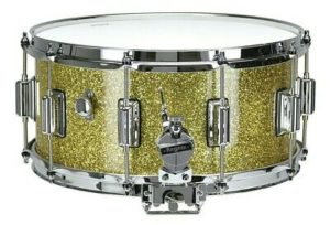 Rogers-Snare-37GSL-Dyna-Sonic-Beavertail-14-x-65