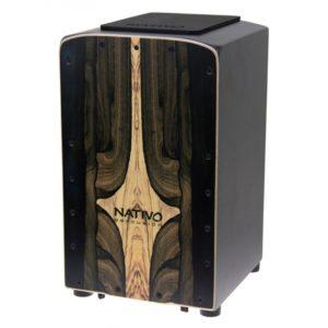 cajon-pro-wood