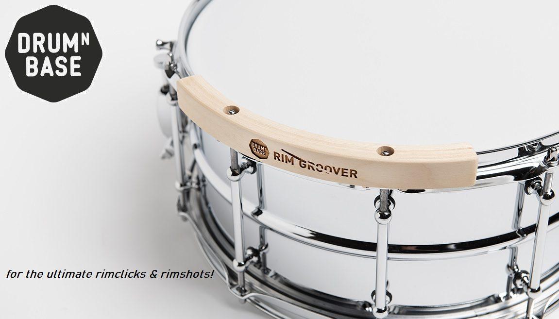header Rimgroover jpg